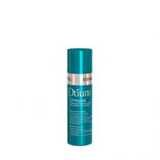 Relax-тоник для кожи головы Estel, серия Otium Unique 100 мл