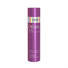 Power-шампунь Estel, для длинных волос, серия Otium XXL 250 мл