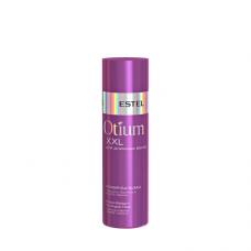 Power-бальзам Estel, для длинных волос, серия Otium XXL 200 мл