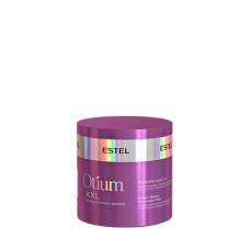 Power-маска Estel, для длинных волос, серия Otium XXL 300 мл