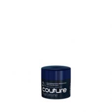 Моделирующая паста-крем для волос Marcelline Estel Haute Couture, нормальная фиксация, 40 мл