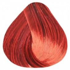 Краска-уход Estel, 66/54, темно-русый красно-медный, серия De Luxe Extra Red