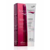 Baco Soft