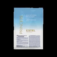 Пудра для обесцвечивания волос Estel, серия Princess Essex, 30 гр.