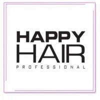 Поступление продукции Happy Hair!