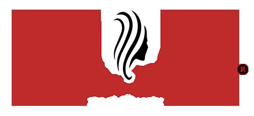 KERATIN BEAUTY - Все для красоты!